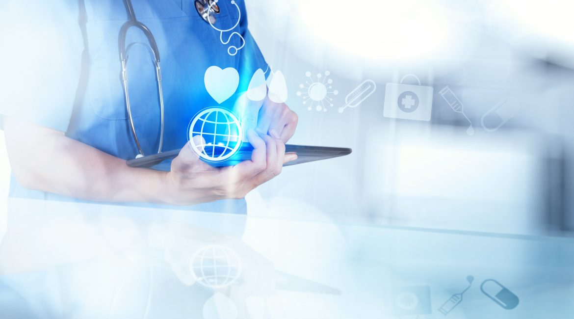 How the Healthcare Industry is Moving Sales Conversations beyond Price